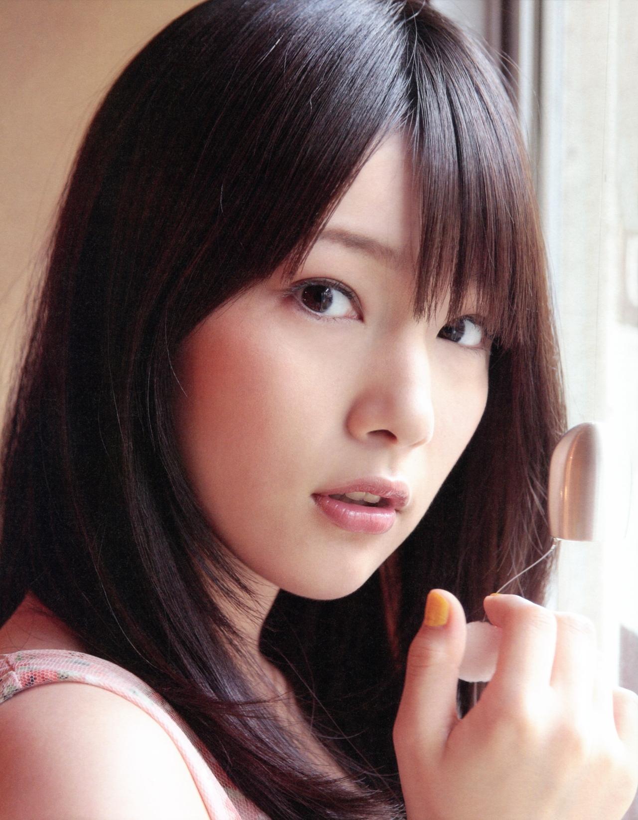 出典:http//matomeside.doorblog.jp , 美人声優の内田真礼